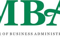 Abertas inscrições para primeiro MBA do país sobre PPP