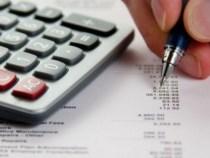 Créditos salariais do Estado pagos em conta salário