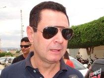 Prefeito de Paramirim denunciado por fraude em licitação