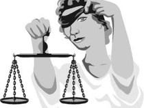6 Mitos Jurídicos que você precisa esquecer