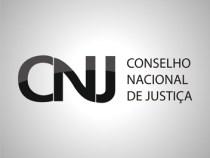 Conselho Nacional de Justiça: cursos on line gratuitos