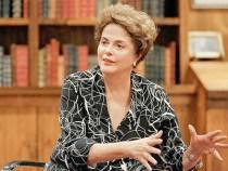 Julgamento do impeachment de Dilma: 29/08