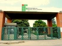 IFBA abre inscrições para o Processo Seletivo 2017