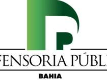 Defensoria Pública abre inscrições na Bahia