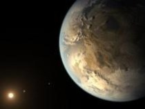 Aplicativo aproxima astronomia da sociedade