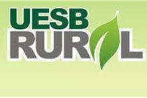 UESB realiza congresso da Agricultura Familiar