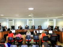 TCE divulga relação de gestores com contas desaprovadas