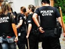 Governo publica nomeação de 639 novos policiais civis