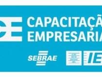 IEL promove capacitação gratuita em Conquista