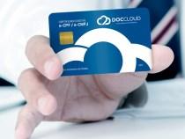 Entenda como funciona o certificado digital