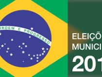 Financiamento de campanha eleitoral: palestra