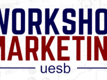 Workshop de Marketing UESB