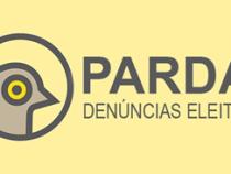 Pardal registra mais de mil denúncias em 15 dias