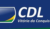 CDL anuncia eleições para Diretoria