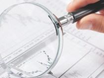 Auditoria indica irregularidades em folha de pagamento