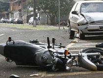 Detran cadastra vítimas de acidentes no trânsito
