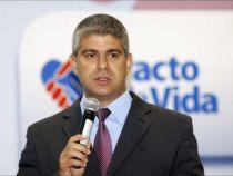 Bahia fecha um mês sem registro de ataques a bancos