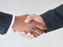 TJBA prorroga inscrições de processos a conciliação