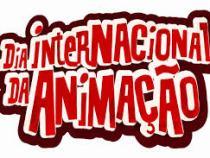 Conquista sedia mostra do Dia Internacional da Animação