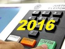 TSE registra 260 ocorrências, 48 presos e 711 urnas trocadas
