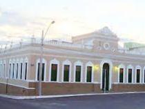 Prefeitura altera expediente em virtude das eleições