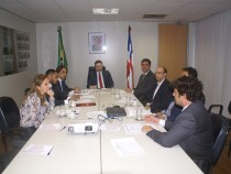 MP solicita bloqueio de R$ 380 milhões de empresas