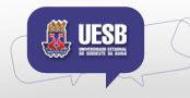 Vestibular 2017 da UESB tem datas alteradas