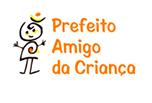 Abrinq apresenta Programa Prefeito Amigo da Criança