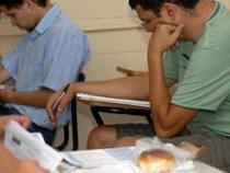 MEC libera R$ 44,3 milhões de assistência para estudantes