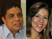 Ministério Público denuncia Lenildo e Monalisa