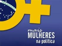 "MP Eleitoral investiga candidaturas de ""mulheres laranjas"""