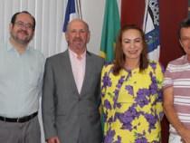 MEC autoriza Faculdade de Medicina para Guanambi