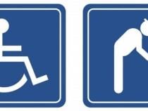 Novas regras para o benefício assistencial LOAS/BPC