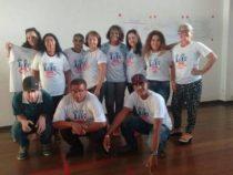 APAE realiza eleições e tem nova diretoria em Vitória da Conquista