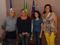 Minha Casa Minha Vida: Projeto social continua no Vila Sul e Vila Bonita