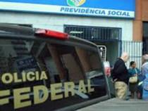 Operação prende sete pessoas na Bahia: Fraude no INSS