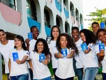 Programa Primeiro Emprego reconvoca 786 beneficiários