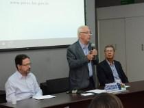 Gestão Municipal apresenta balanço do Governo Participativo
