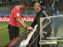 Mundial de Clubes: FIFA aplica arbitro de vídeo