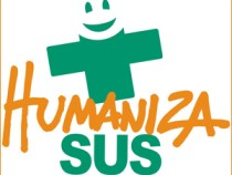 Iniciativa da Bahia promove atendimento humanizado no SUS