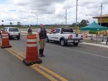 Operação Ano Novo registra redução de acidentes nas rodovias