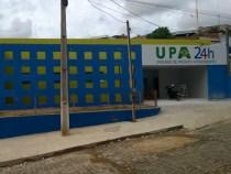 Bahia tem 16 UPA's prontas mas sem funcionamento
