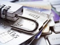 Corretores de imóveis têm obrigação de auxiliar o Governo no combate à lavagem de dinheiro