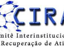 Cira recupera R$ 3,3 milhões em impostos atrasados