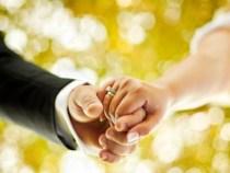 Pacto Antenupcial aumenta segurança do casamento