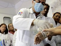 Mais Médicos preenche 100% das vagas na Bahia