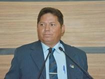 Jorge Bezerra preocupado com fechamento do Afrânio Peixoto