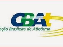 Atletas baianos com apoio do estado entre os 50 melhores no Brasil