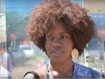 Ministério da Saúde convoca nova geração a usar camisinha