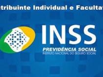 Contribuintes individuais e facultativos: Recolher INSS dia 15